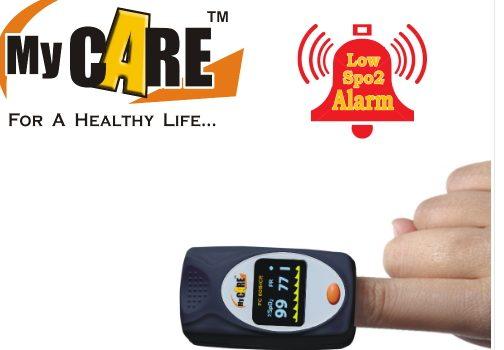 Oximeter, Finger oximeter Price, Finger Pulse oximeter