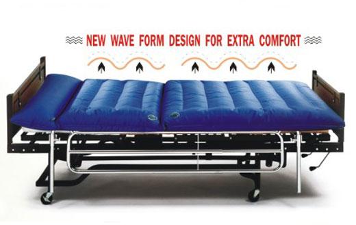 Buy Online Infi Pvc Coated Fabric Amp Plastic Caps At Cheap