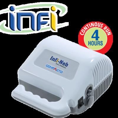 Nebulizer Online Piston Nebulizer Nebulizer Price